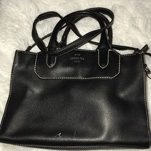 (3 for $21) LONDON FOG PURSE